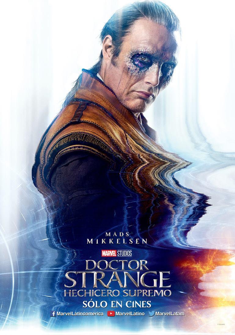 doctor_strange_ver15_xlg