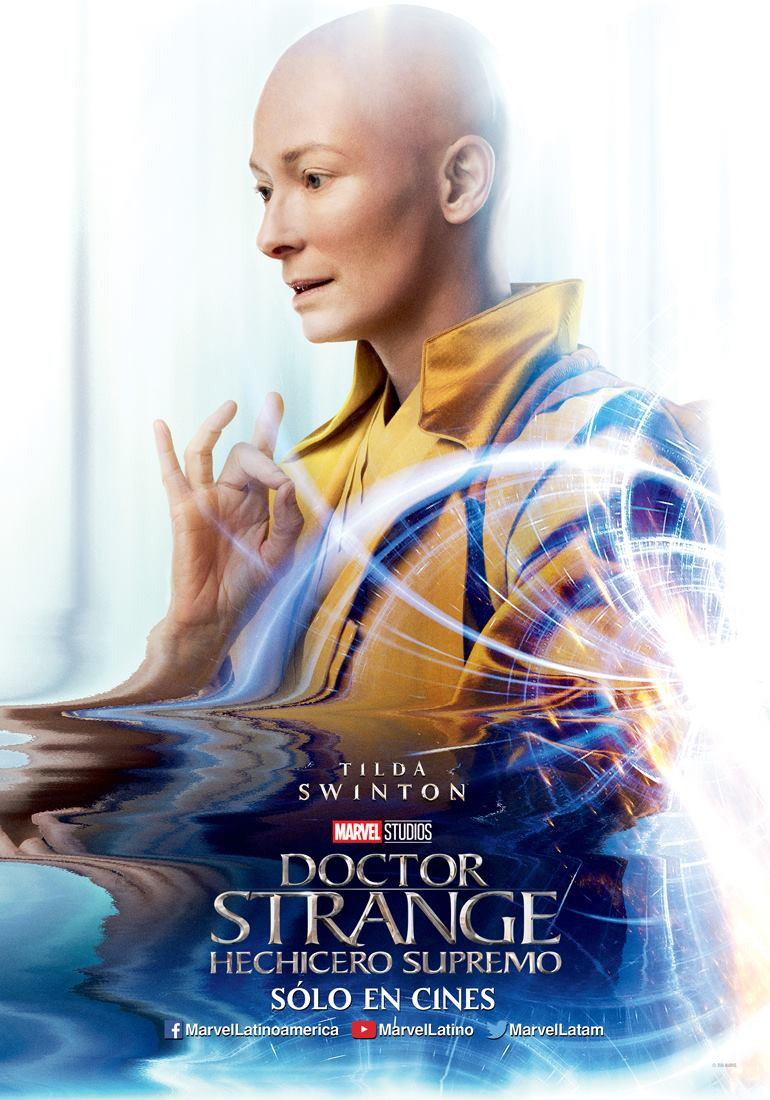 doctor_strange_ver16_xlg