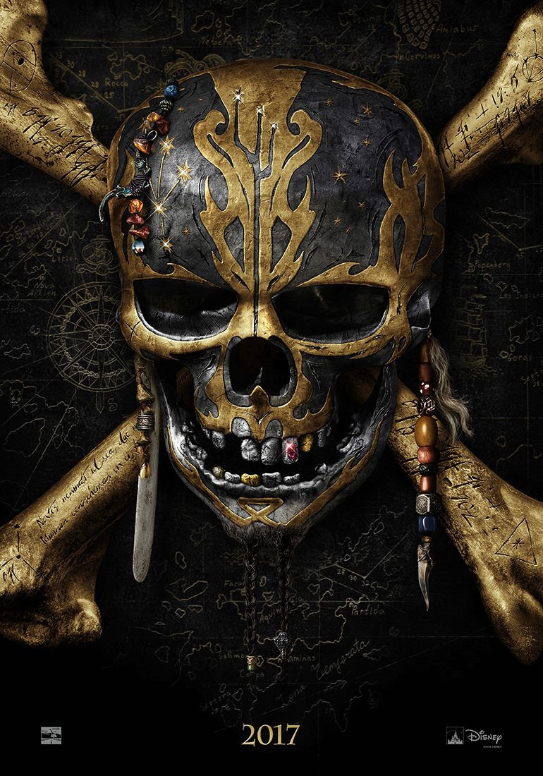 pirates_of_the_caribbean_dead_men_tell_no_tales_xlg