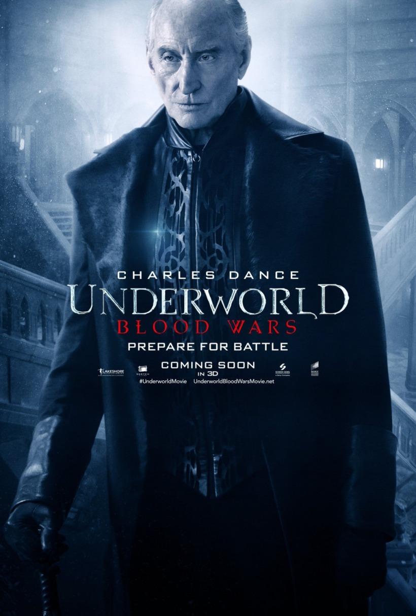 underworld_blood_wars_ver3_xlg