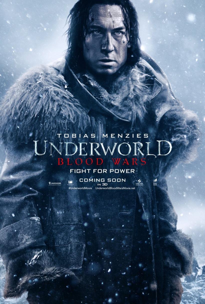 underworld_blood_wars_ver4_xlg