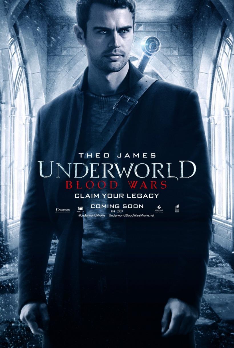 underworld_blood_wars_ver5_xlg