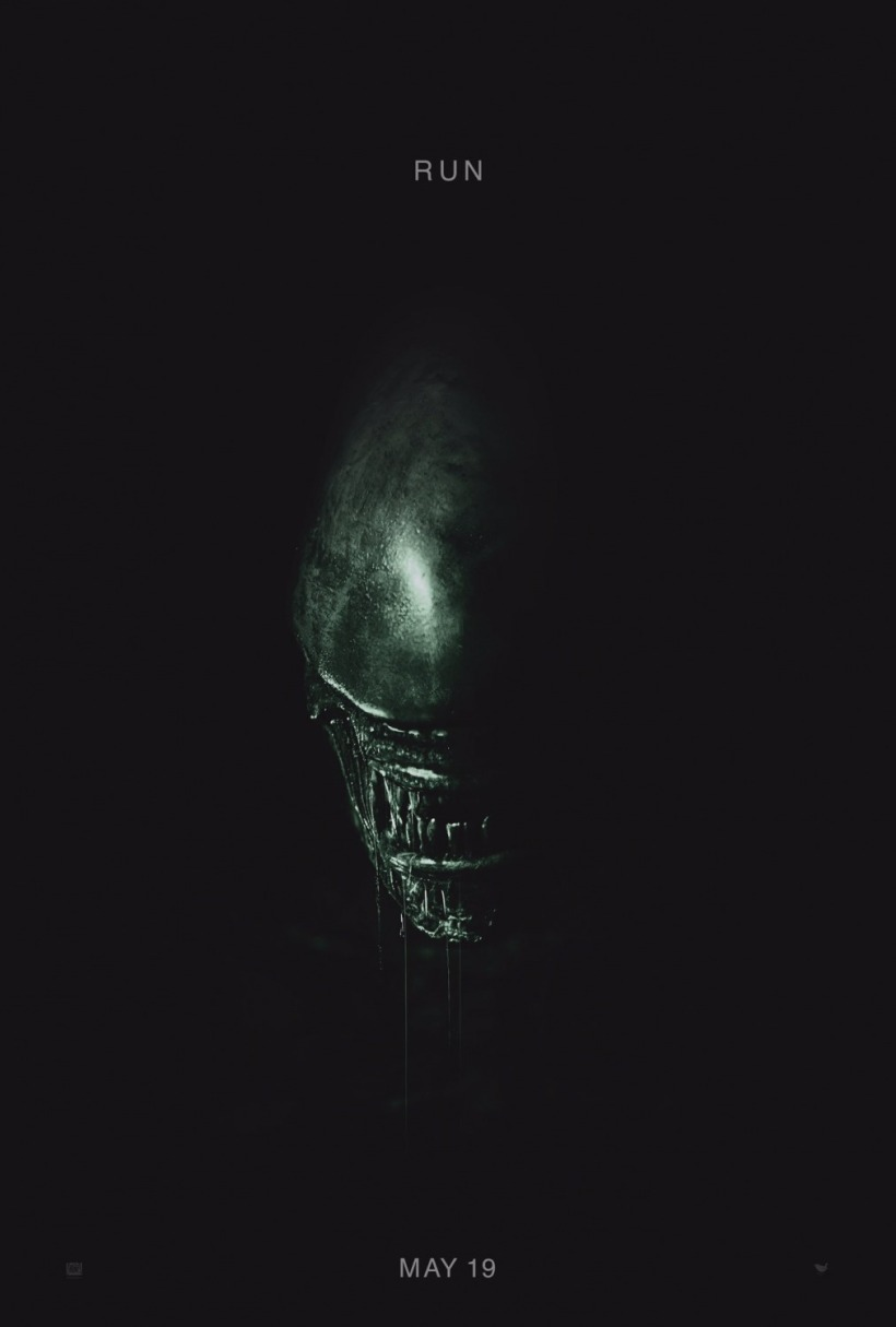 alien_covenant_xlg