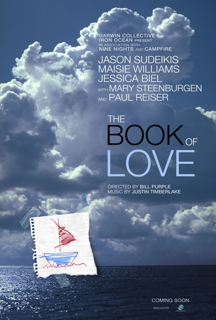 book_of_love_xlg