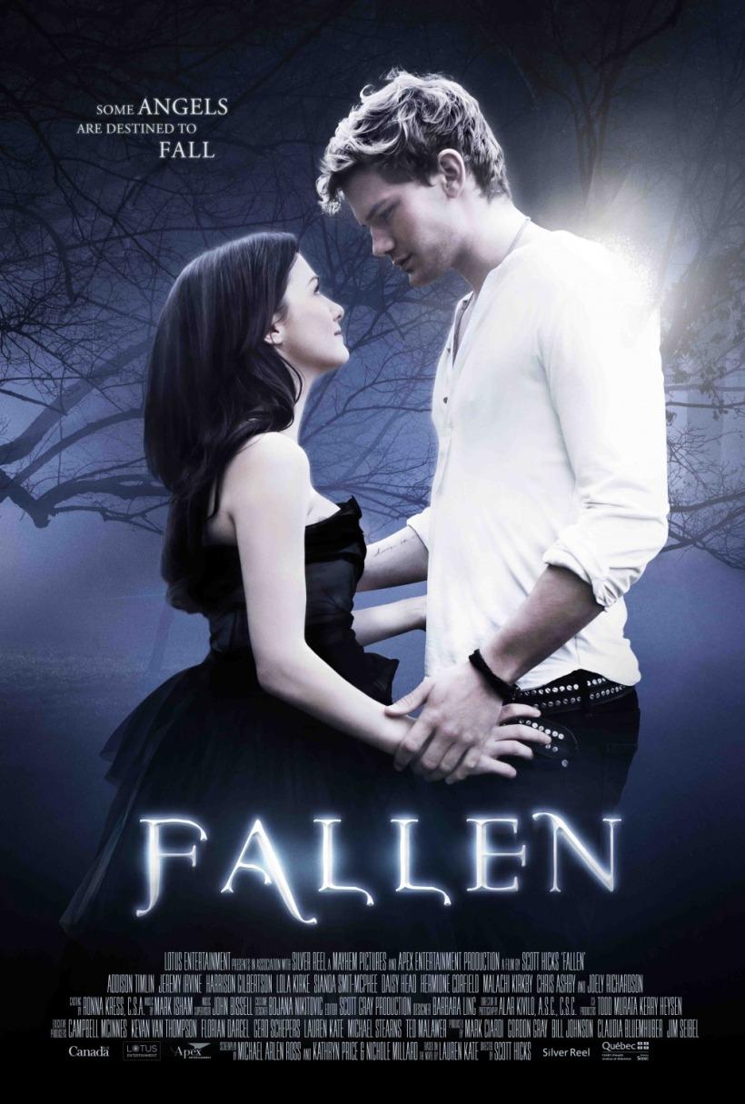 fallen_xlg