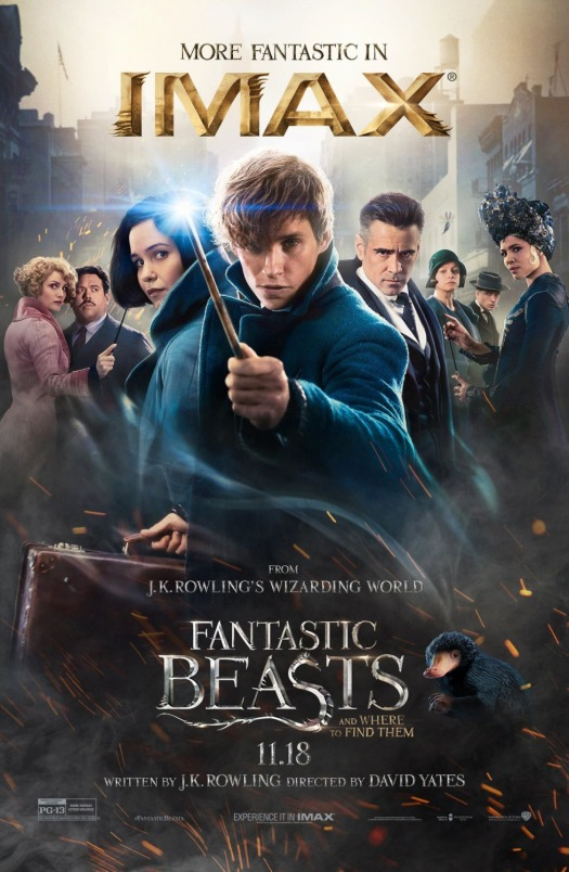 fantastic_beasts_and_where_to_find_them_ver16_xlg