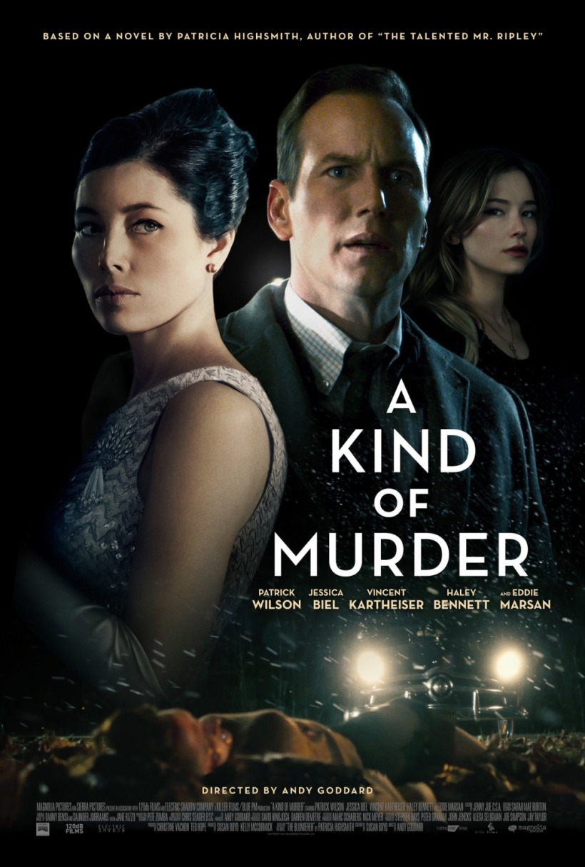 kind_of_murder_xlg