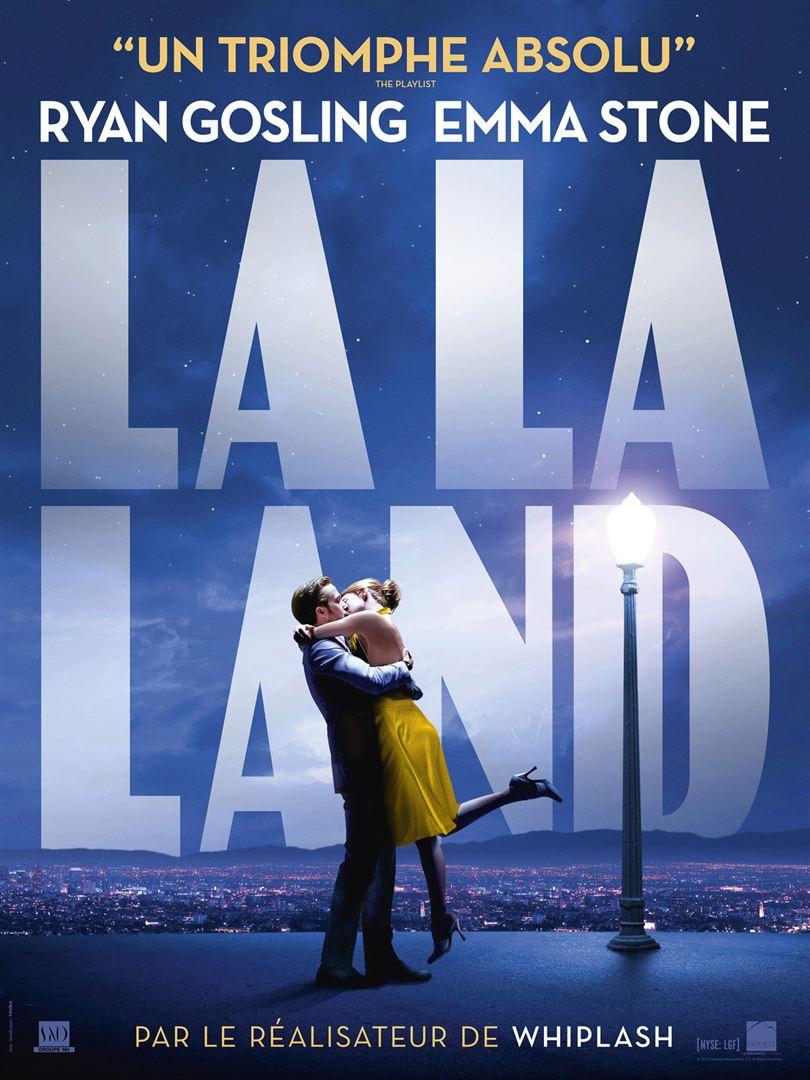 la_la_land_ver5_xlg