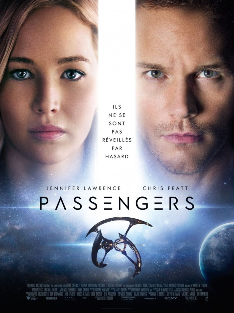 passengers_ver4_xlg