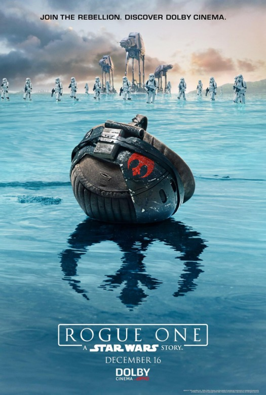 rogue_one_a_star_wars_story_ver19_xlg