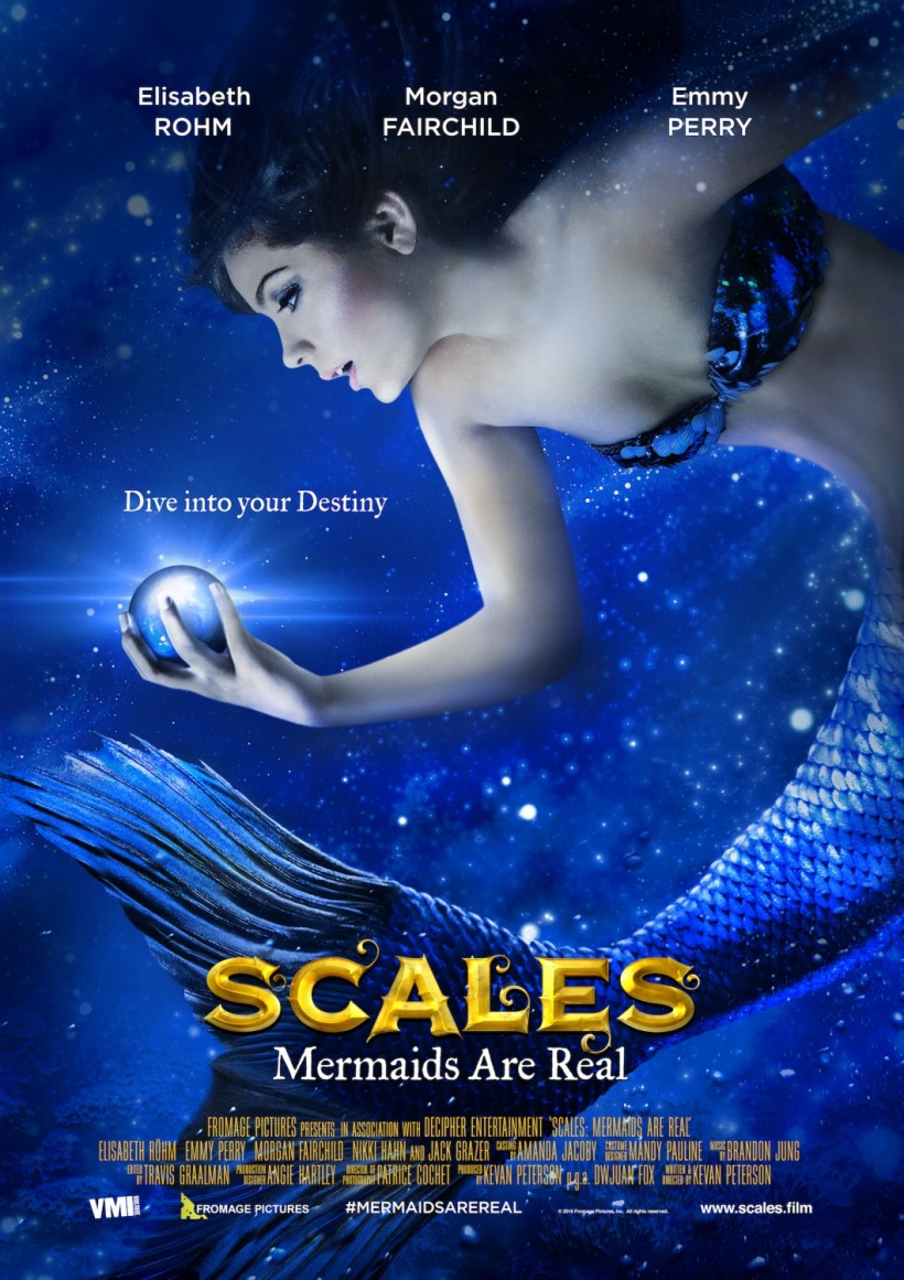 scales_mermaids_are_real_xlg