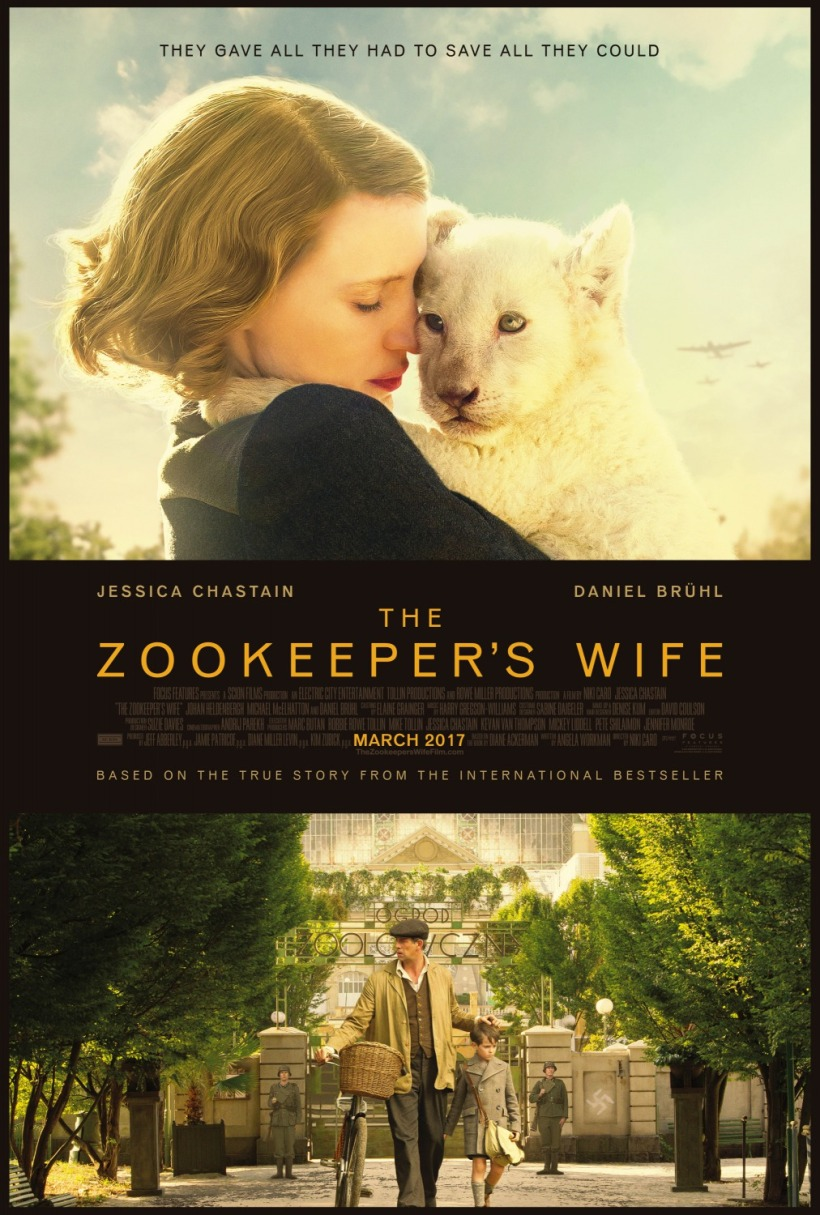 zookeepers_wife_xlg