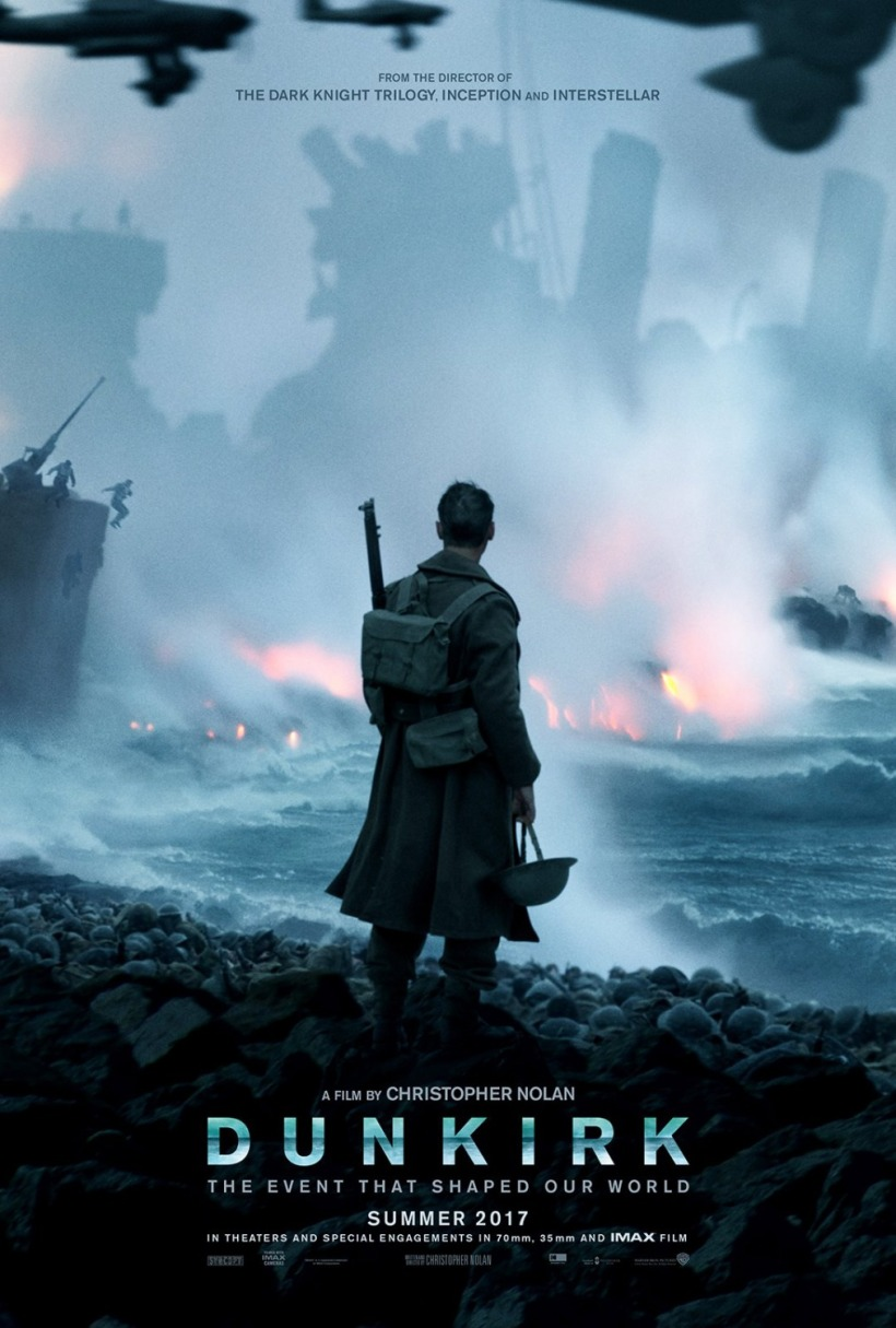 dunkirk_xlg