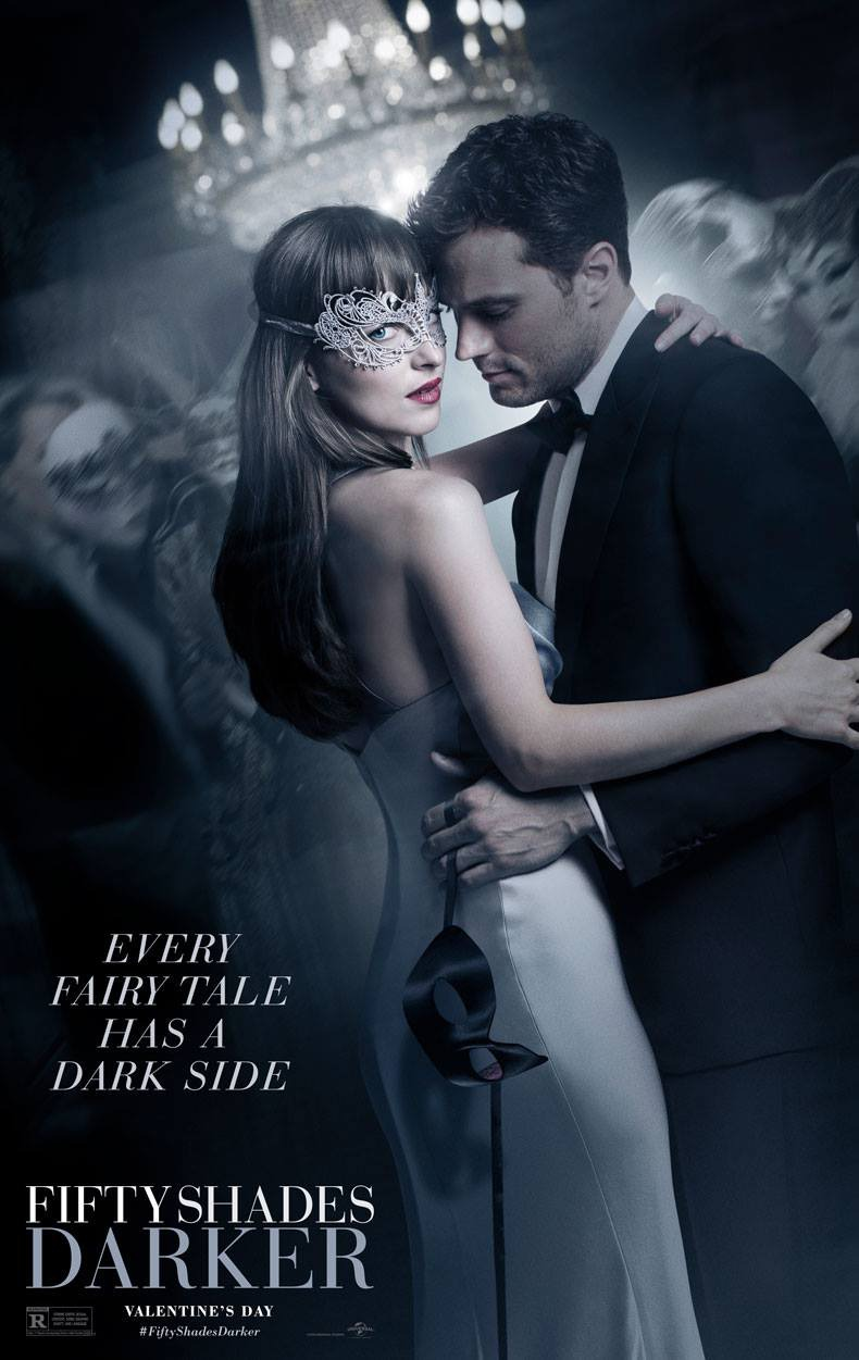 fifty_shades_darker_ver2_xlg