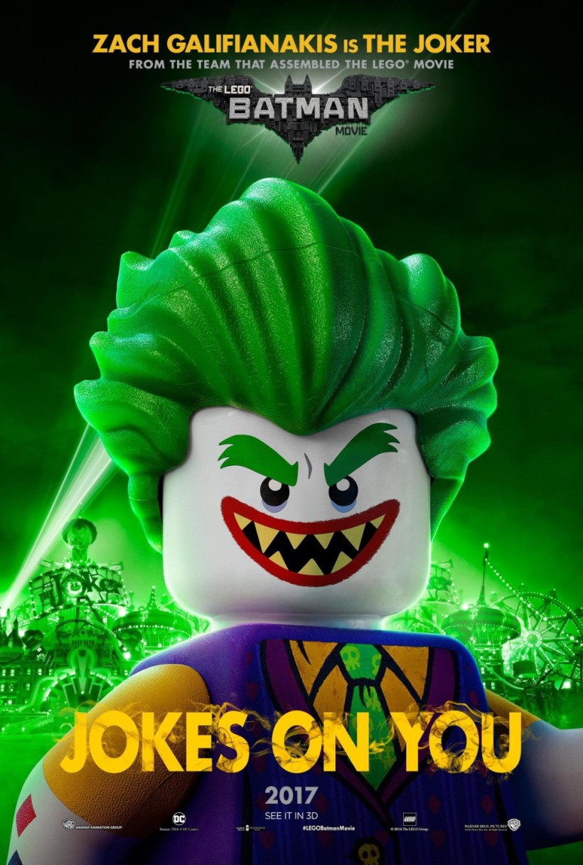 lego_batman_movie_ver7_xlg