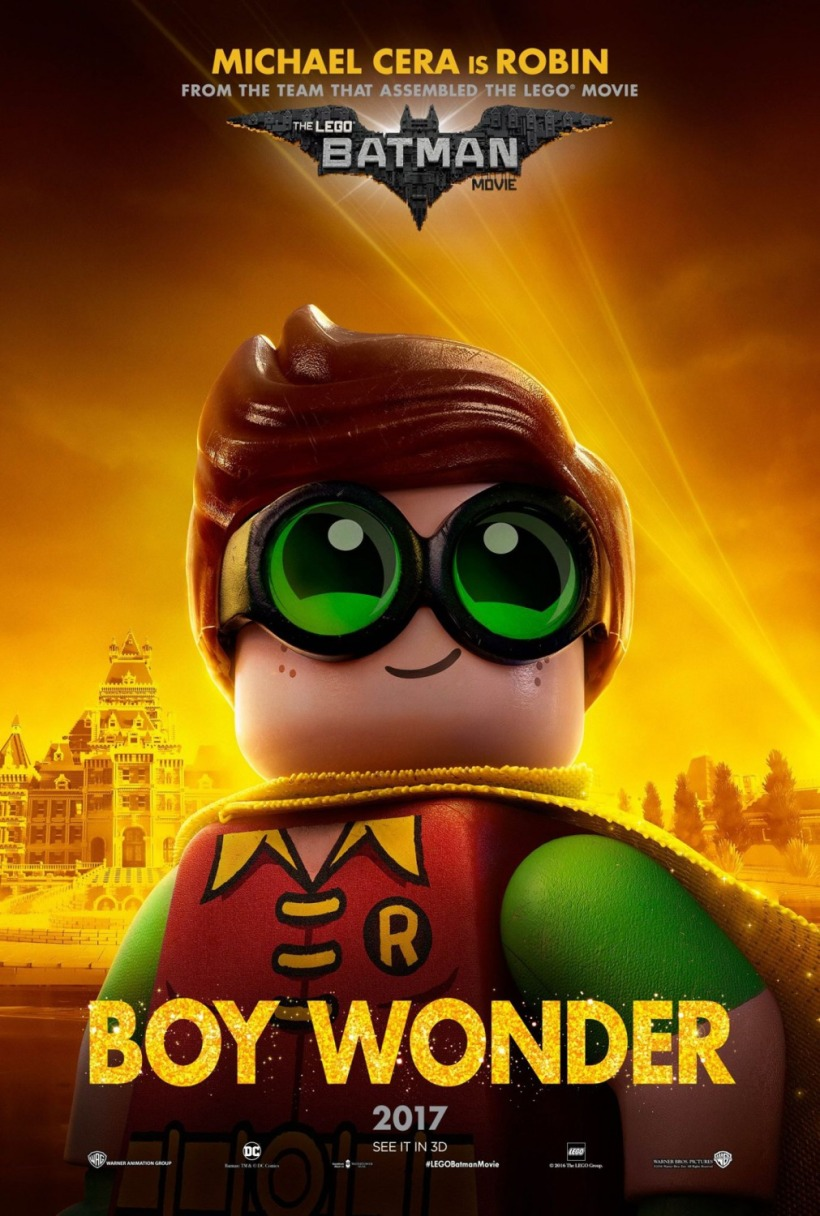 lego_batman_movie_ver8_xlg