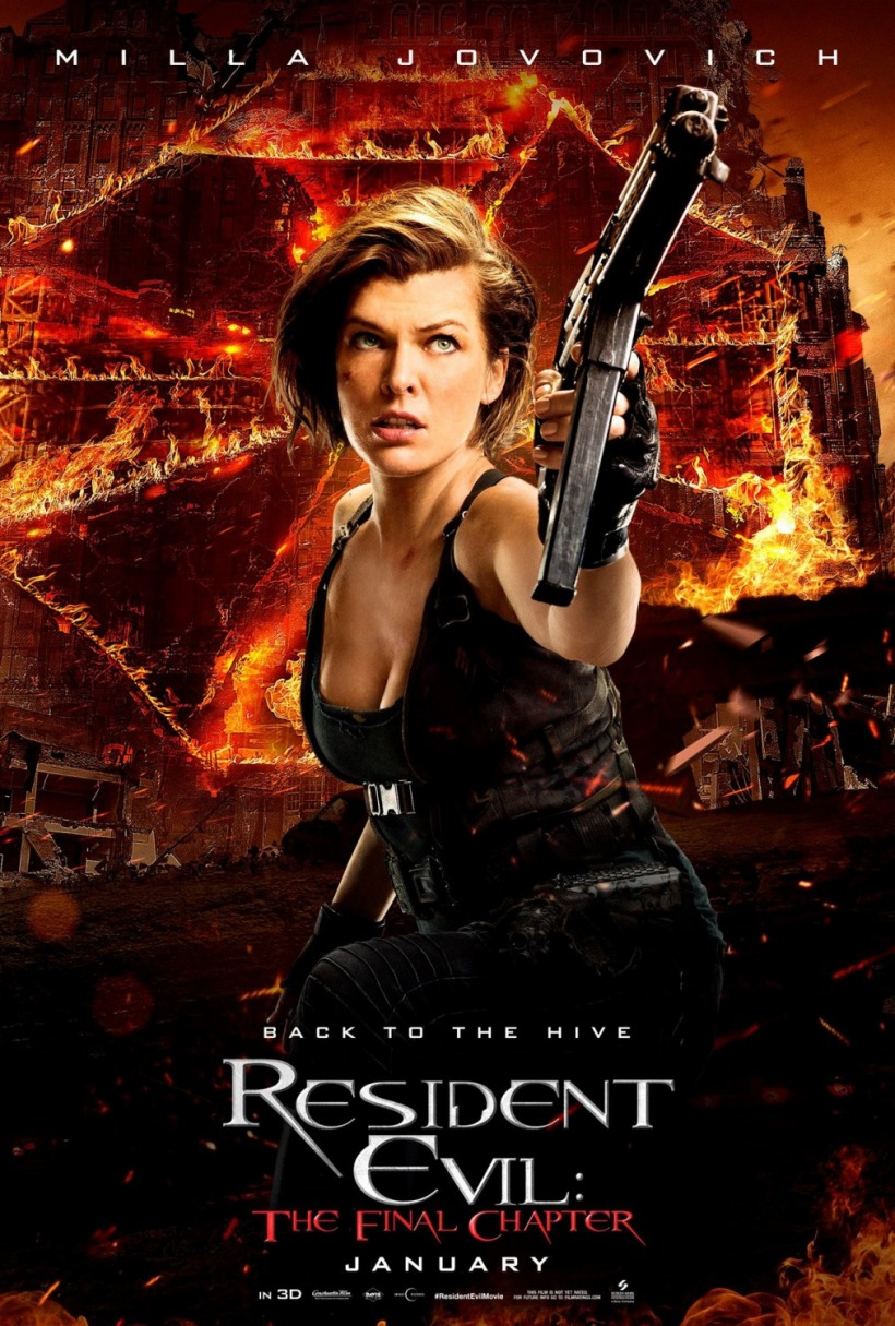 resident_evil_the_final_chapter_ver11_xlg