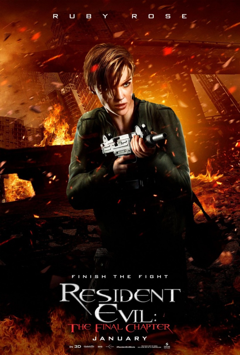 resident_evil_the_final_chapter_ver12_xlg