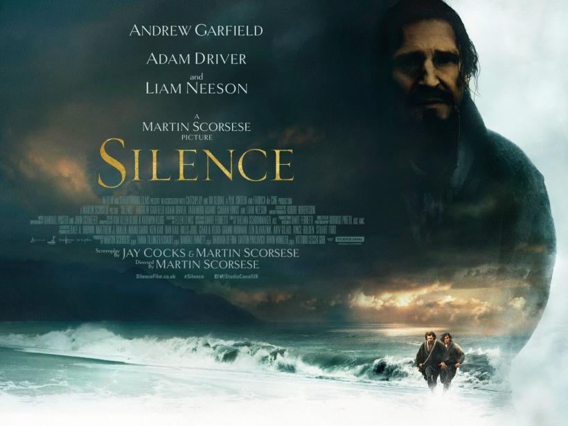 silence_ver2_xlg