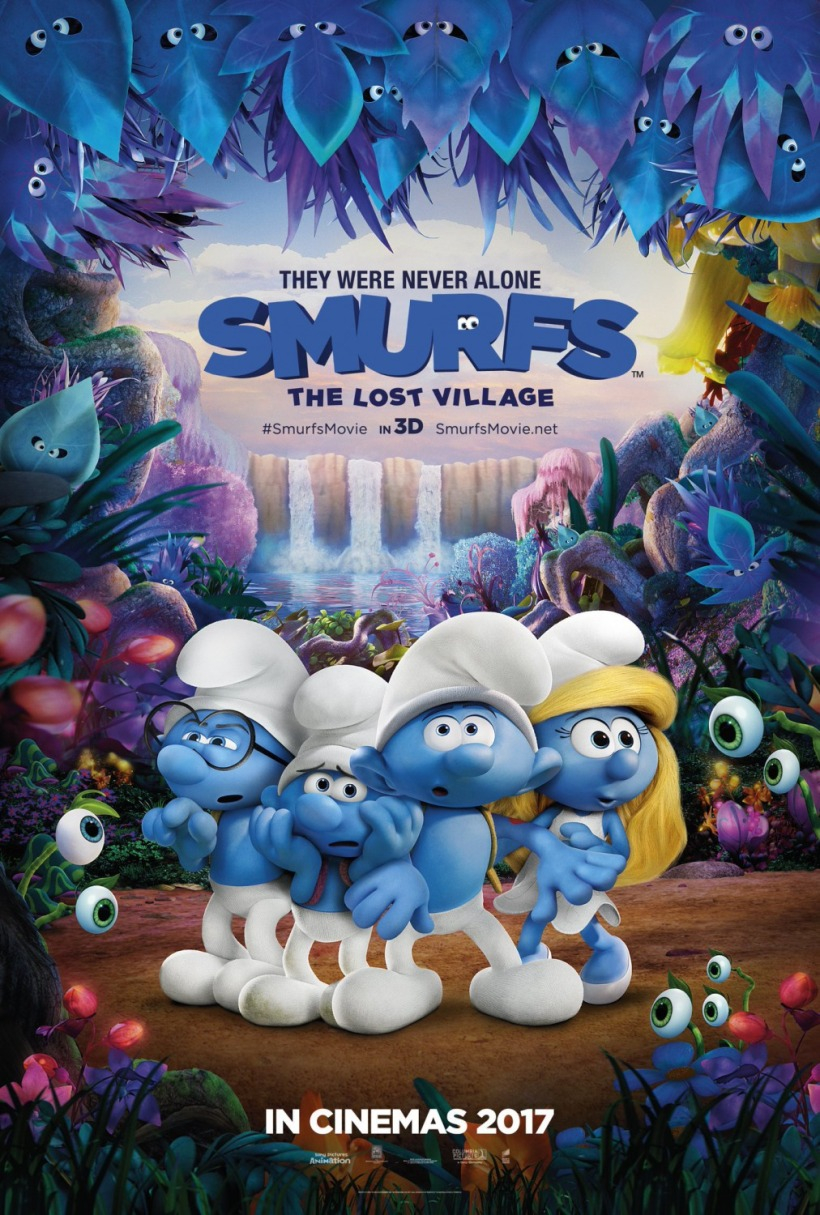 smurfs_the_lost_village_ver2_xlg