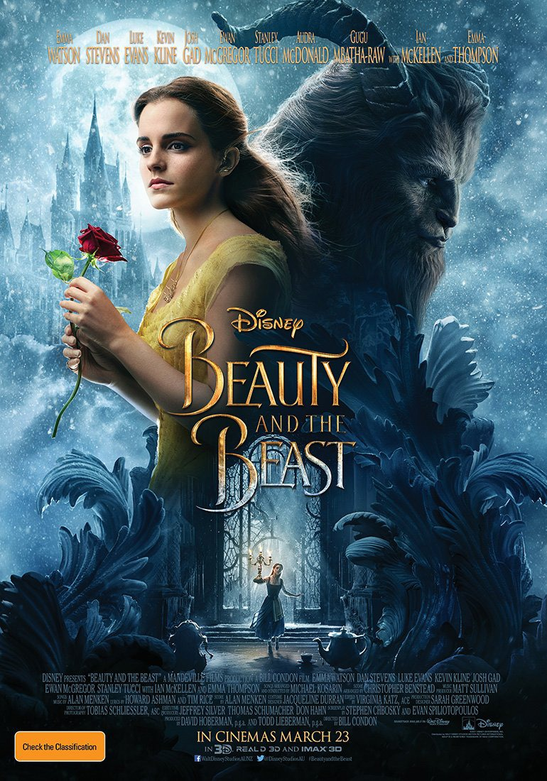 beauty_and_the_beast_ver5_xlg