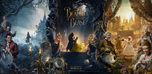 beauty_and_the_beast_ver6_xlg