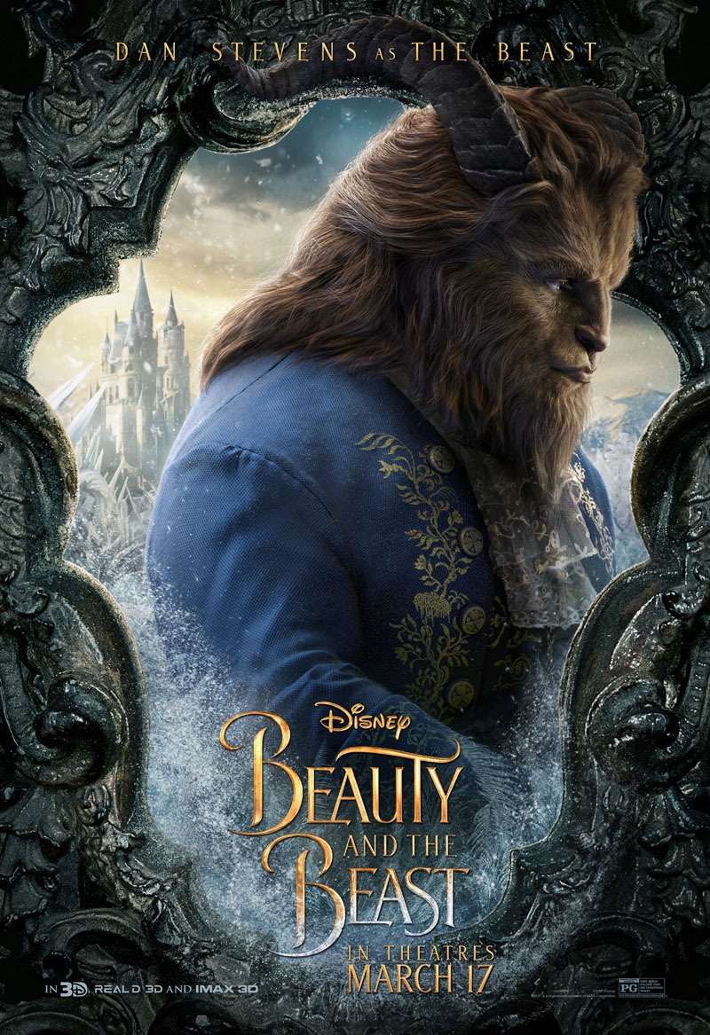 beauty_and_the_beast_ver7_xlg