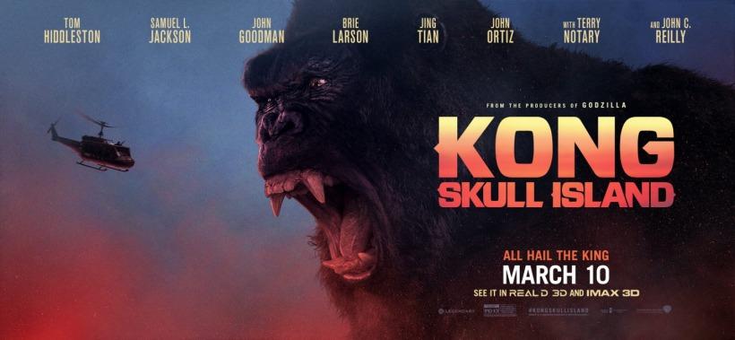 kong_skull_island_ver5_xlg
