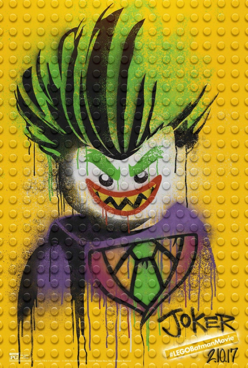 lego_batman_movie_ver16_xlg