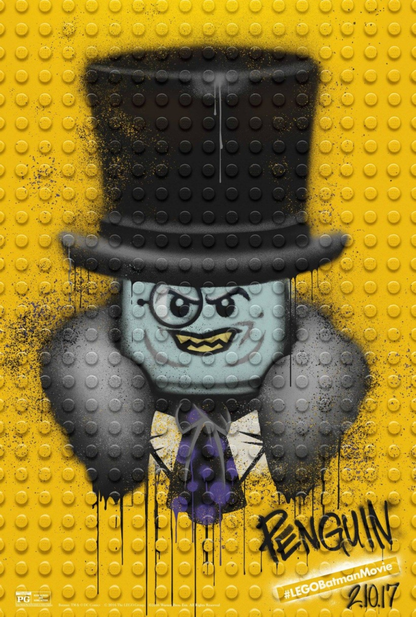 lego_batman_movie_ver19_xlg