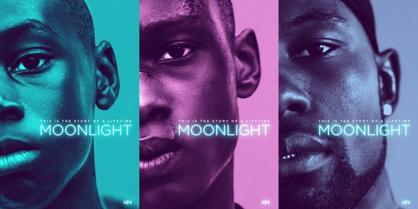 moonlight_xlg