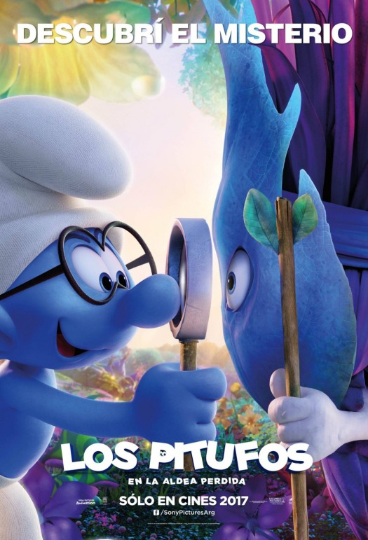 smurfs_the_lost_village_ver5_xlg
