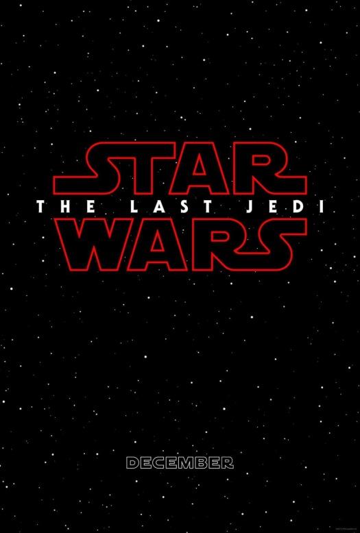 star_wars_the_last_jedi_xlg