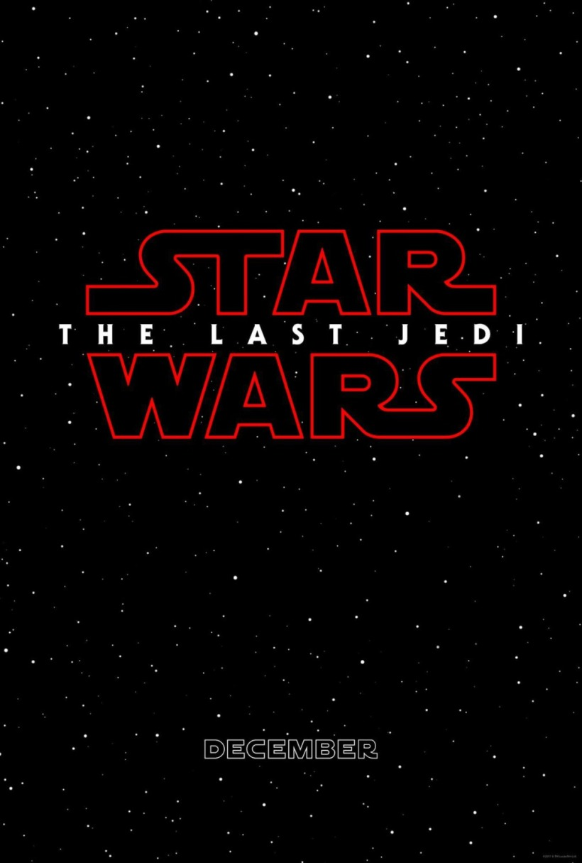 star_wars_the_last_jedi_xlg