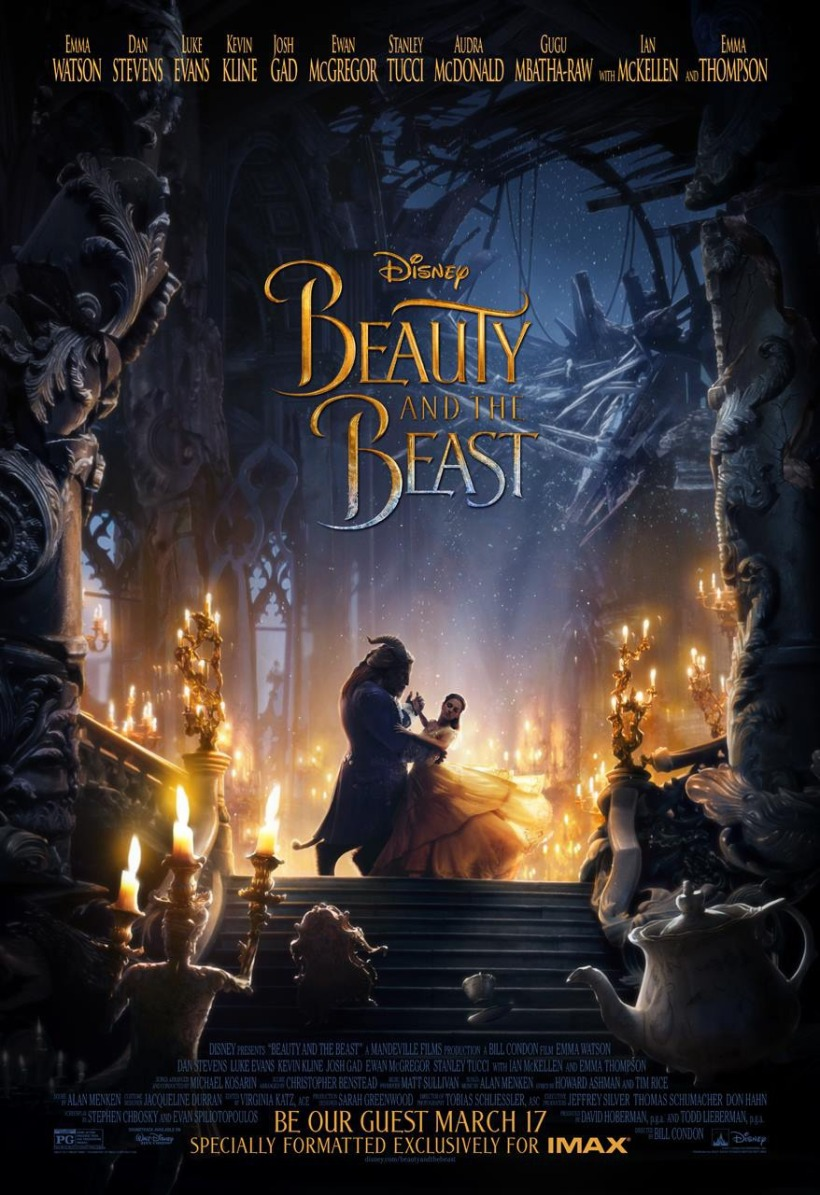 beauty_and_the_beast_ver29_xlg