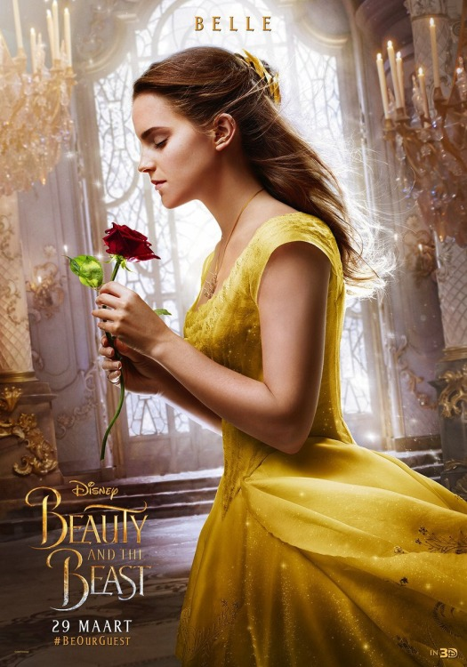 beauty_and_the_beast_ver31_xlg