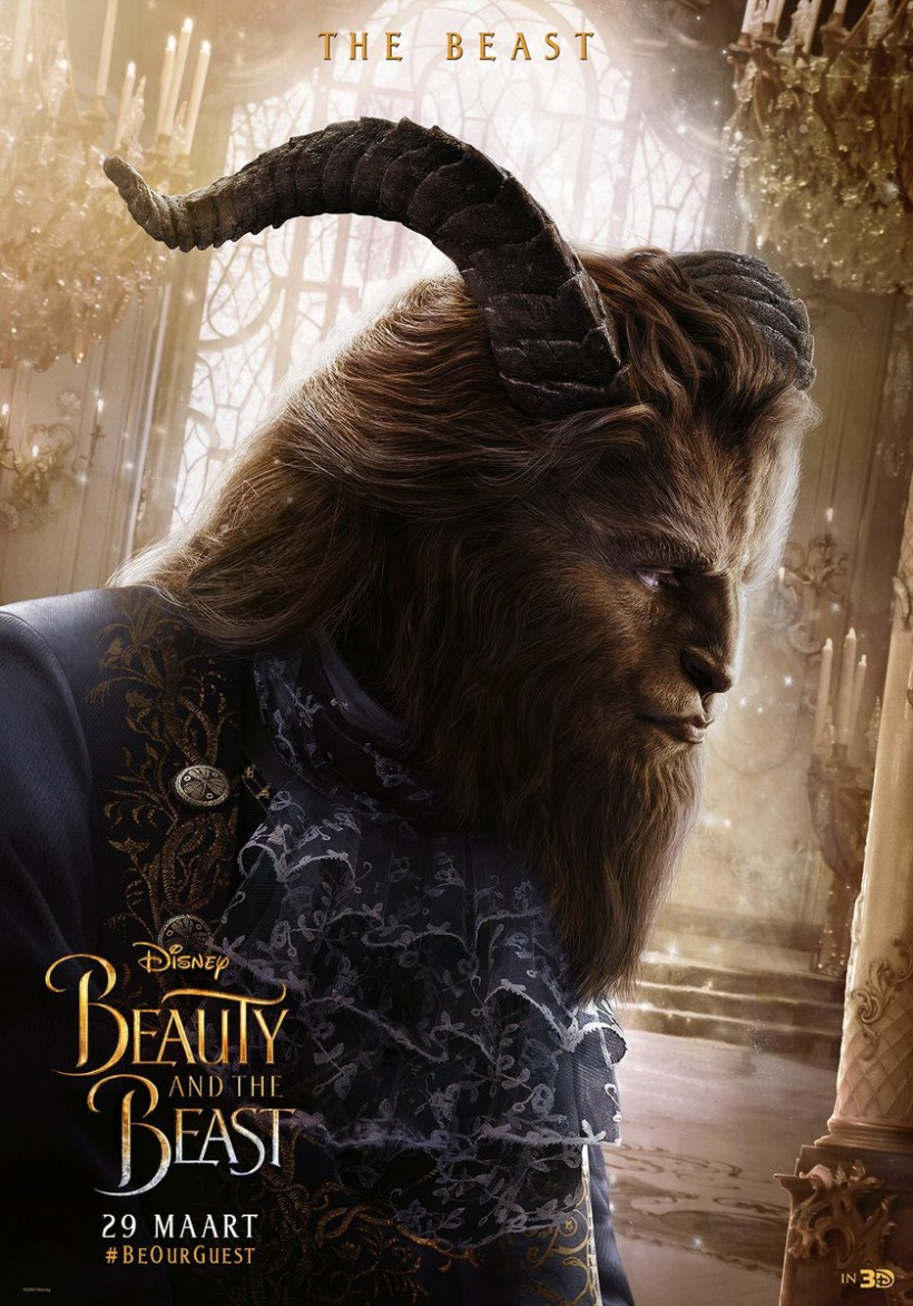 beauty_and_the_beast_ver32_xlg