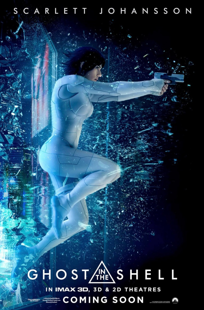 ghost_in_the_shell_ver4_xlg