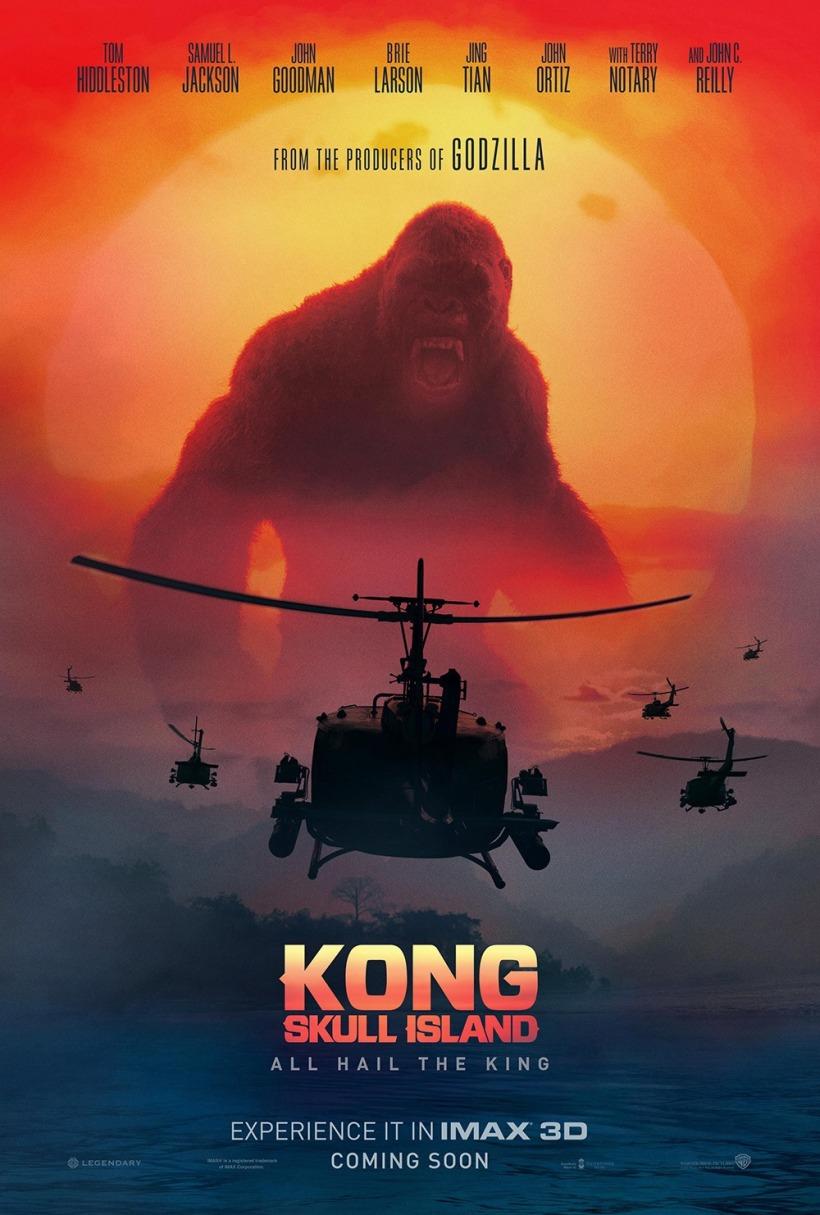 kong_skull_island_ver10_xlg