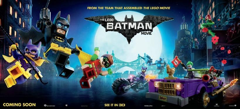 lego_batman_movie_ver27_xlg
