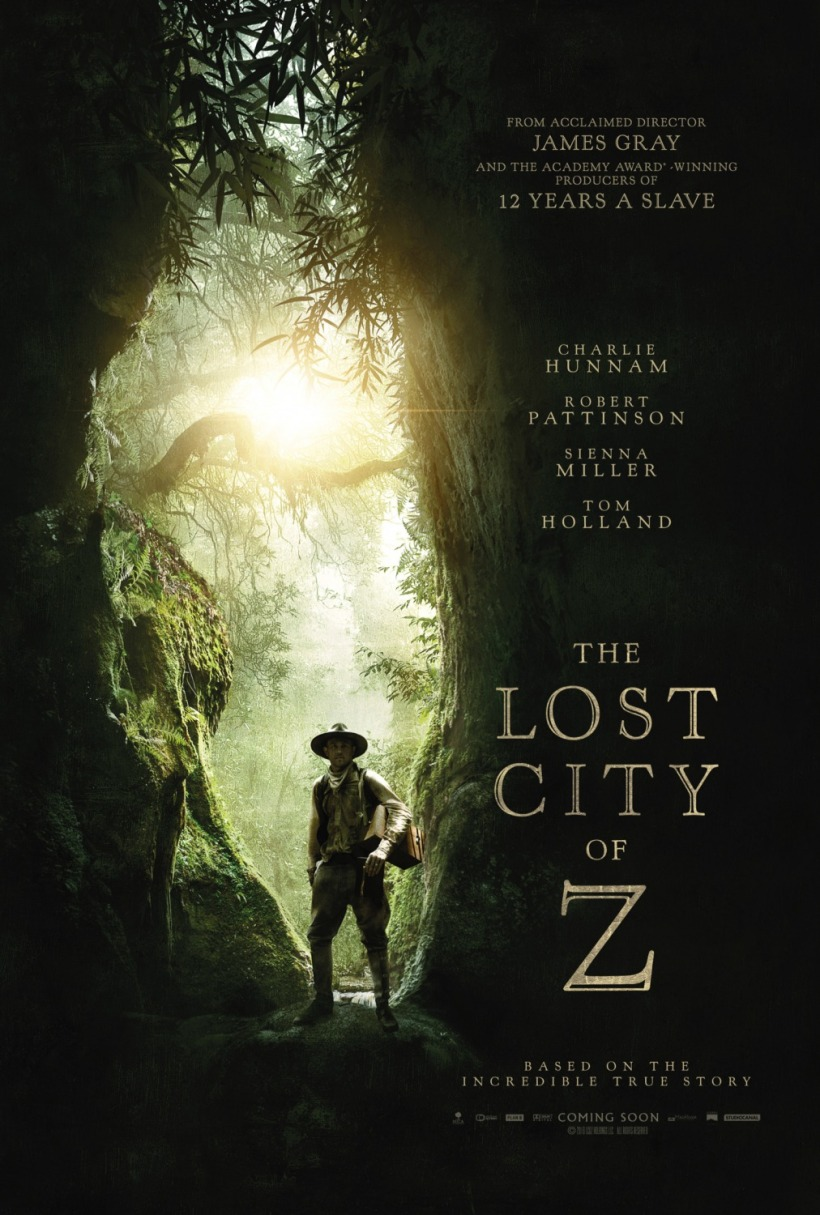 lost_city_of_z_ver2_xlg