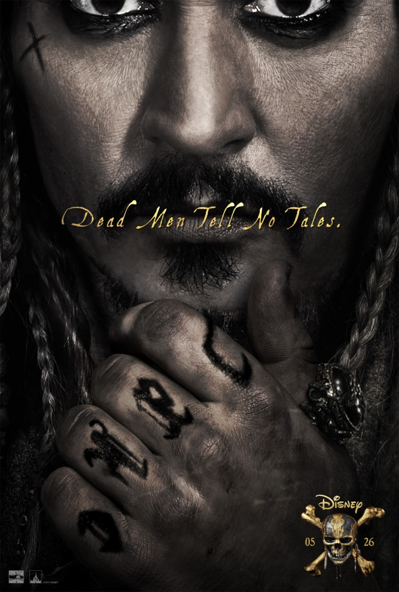 pirates_of_the_caribbean_dead_men_tell_no_tales_ver2_xlg
