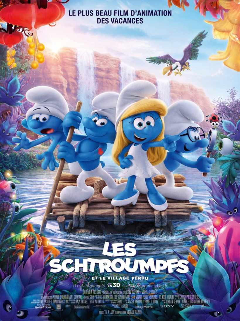 smurfs_the_lost_village_ver7_xlg