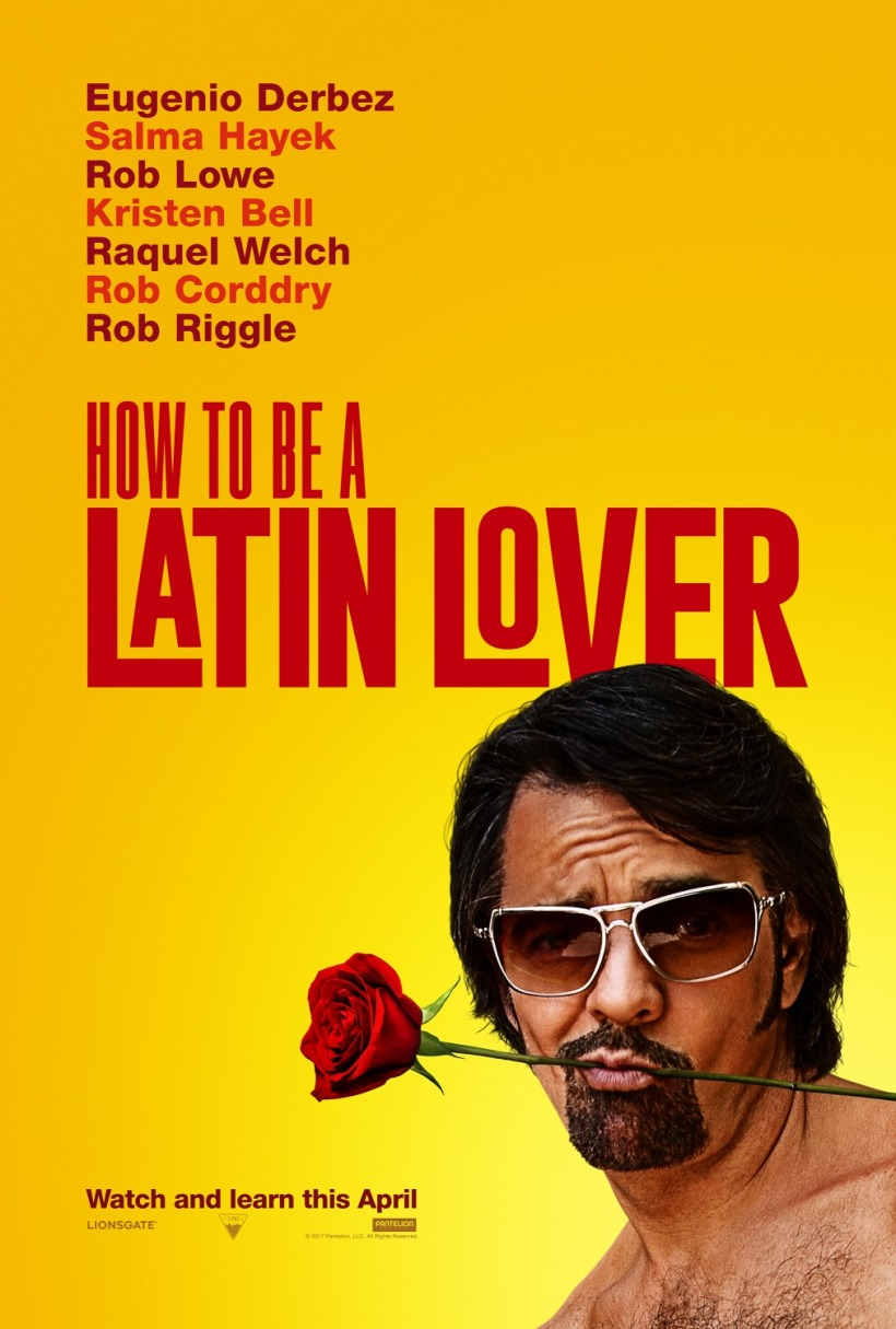 how_to_be_a_latin_lover_xlg