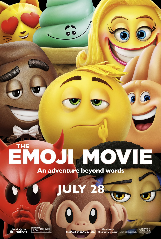 emoji_movie_ver12_xlg
