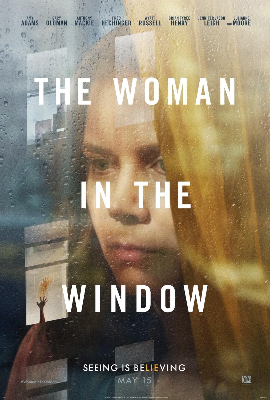 Últimas películas que has visto (las votaciones de la liga en el primer post) - Página 6 Woman_in_the_window_xlg
